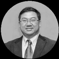 Prof Will Shu