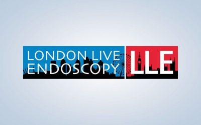 OrganLike at London Live Endoscopy