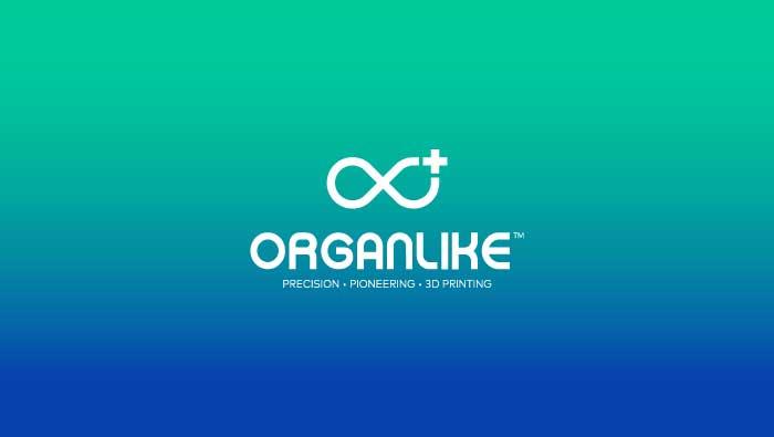 organlike_placeholder